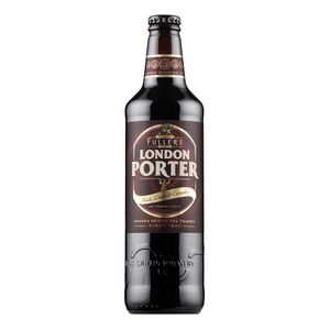 Cerveja-inglesa-Fuller-s-London-Porter-500ml