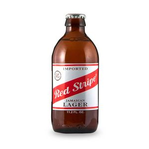 Cerveja-jamaicana-Red-Stripe-330ml
