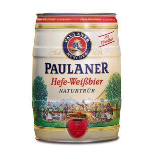 Barrilete-cerveja-alema-Paulaner-Hefe-weiss-5L