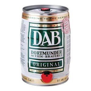 Barrilete-cerveja-alema-DAB-Original-5L