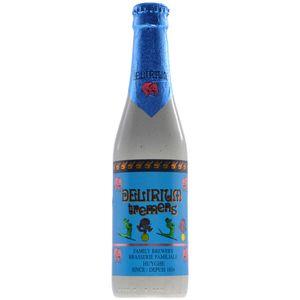 Cerveja-belga-Delirium-Tremens-330ml