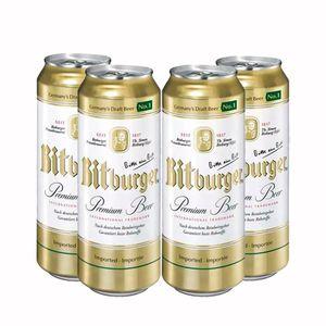 Pack-4-cervejas-Bitburger-lata-500ml