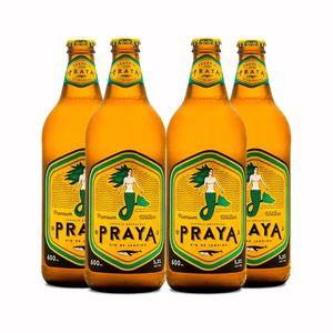 Pack-4-cervejas-Praya-600ml