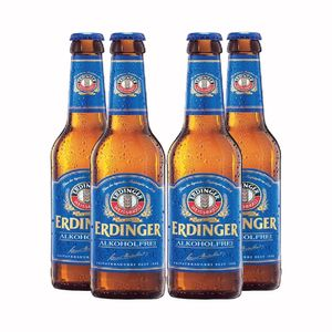 Pack-4-cervejas-Erdinger-355ml--sem-alcool-