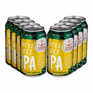 Pack-8-cervejas-Imigracao-Nitro-Juice-Ipa-350ml-la