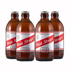 Pack-4-cervejas-Red-Stripe-330ml