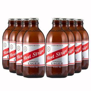 Pack-8-cervejas-Red-Stripe-330ml