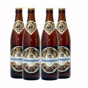 Pack-4-cervejas-Weihensttephaner-Vitus-500ml