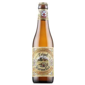Cerveja-belga-Tripel-Karmeliet-330ml