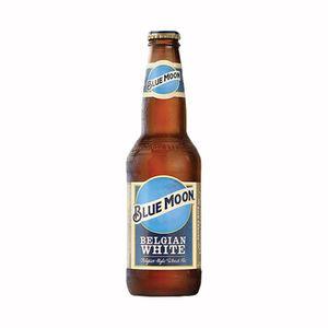 Cerveja-americana-Blue-Moon-355ml