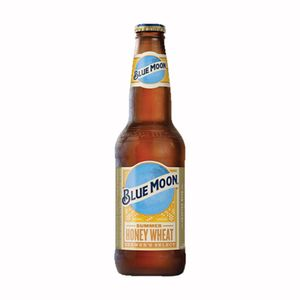 Cerveja-Blue-Moon-Summer-Honey-Wheat-355ml