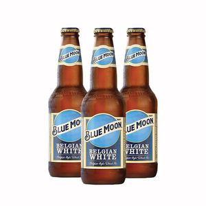 Pack-3-cervejas-Blue-Moon-355ml