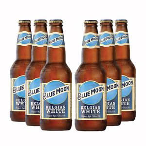 Pack-6-cervejas-Blue-Moon-355ml