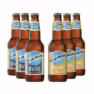Kit-degustacao-6-cervejas-Blue-Moon