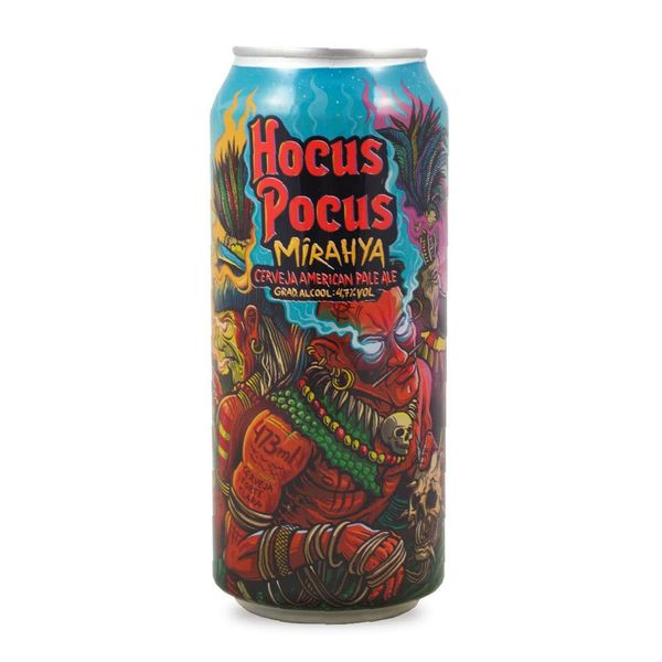 Cerveja-artesanal-Hocus-Pocus-Mirahya-473ml