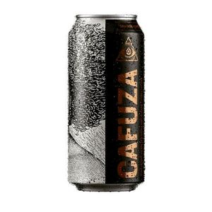 Cerveja-artesanal-Dogma-Cafuza-Lata-473ml