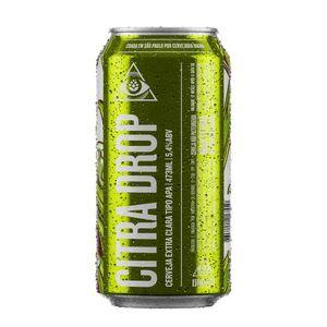 Cerveja-artesanal-Dogma-Citra-Drop-APA-Lata-473ml
