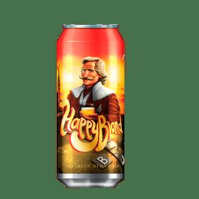 Cerveja-artesanal-Van-Been-Blond-Ale-Lata-473ml