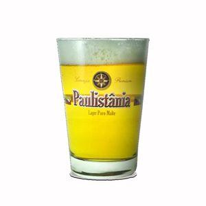 Copo-Caldereta-cerveja-Paulistania