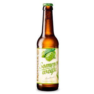 Cerveja-alema-Erdinger-Sommerweisse-330ml