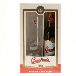 Kit-presenteavel-Czechvar-1-cerveja--copo