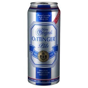 Cerveja-Alema-Oettinger-Pils-Lata-500ml