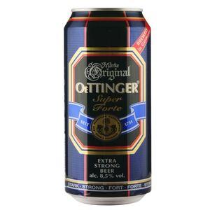 Cerveja-Alema-Oettinger-Super-Forte-Lata-500ml