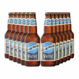 Pack-12-cervejas-Blue-Moon-355ml