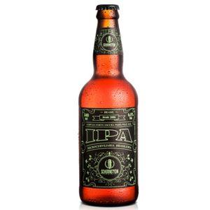 Cerveja-artesanal-Schornstein-IPA-500ml