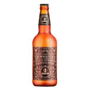 Cerveja-artesanal-Schornstein-Witbier-500ml