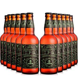 Pack-12-cervejas-artesanal-Schornstein-IPA-500ml