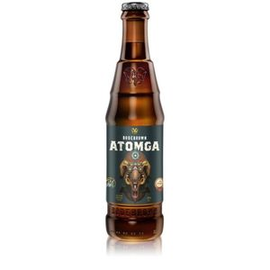 Cerveja-artesanal-Bodebrown-Atomga-330ml