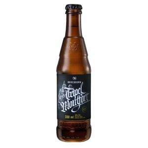 Cerveja-artesanal-Bodebrown-Tripel-Montfort-330ml