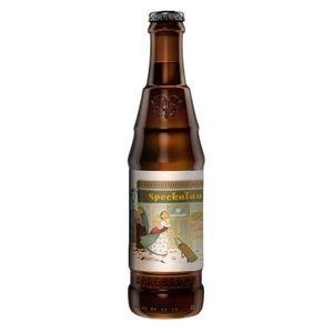 Cerveja-artesanal-Bodebrown-Speckulaas-330ml