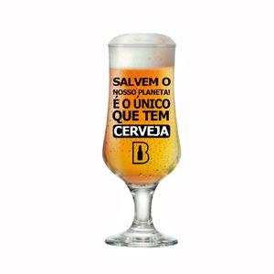 Taca-Barcelona-CervejaBox---Salvem-o-nosso-planeta