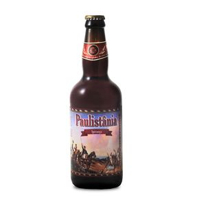 Cerveja-artesanal-Paulistania-Ipiranga-500ml