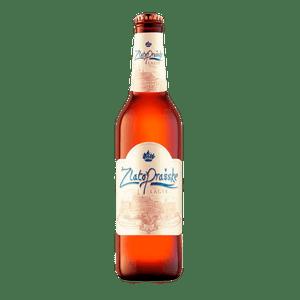Cerveja-tcheca-Zlato-Prazske-Lager-500ml