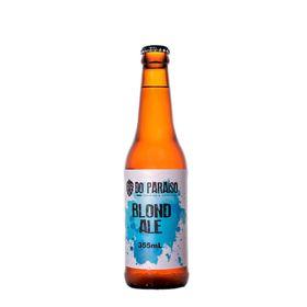 Cerveja-artesanal-Do-Paraiso-Blond-Ale-355ml