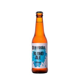 Cerveja-artesanal-Do-Paraiso-Blond-Ale-355ml