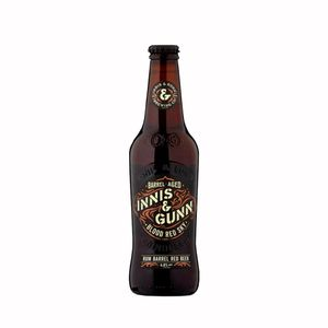 Cerveja-Inglesa-Innis--Gunn-Blood-Red-Sky-330ml