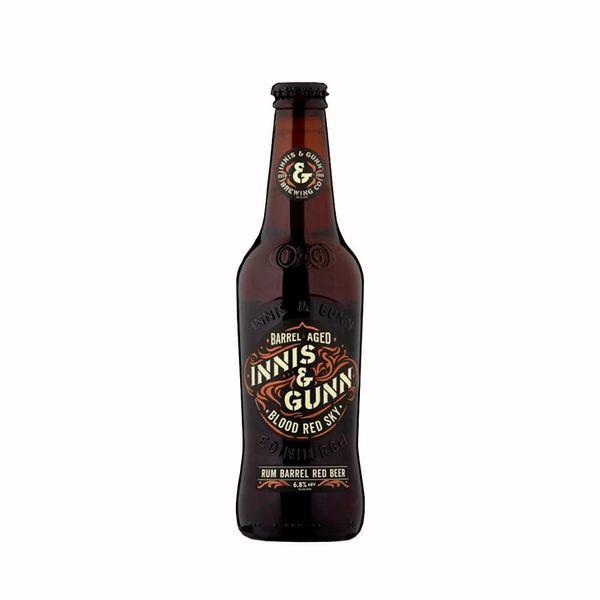 Cerveja-Inglesa-Innis--Gunn-Blood-Red-Sky-330ml