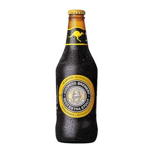 Cerveja-australiana-Coopers-Best-Extra-Stout-375ml