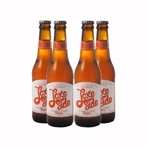 Pack-4-cervejas-Lake-Side-Beer-355ml--sem-gluten-