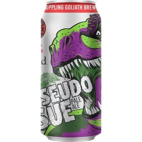 Cerveja-Toppling-Goliath-Pseudo-Sue-Lata-473ml-1