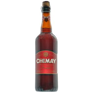 Cerveja-belga-Chimay-Red-750ml-1