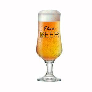 Taca-Barcelona---I-Love-Beer-1