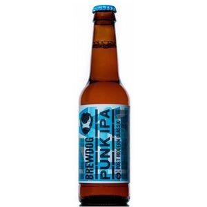 Cerveja-escocesa-BrewDog-Punk-IPA-330ml-1