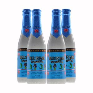 Pack-4-cervejas-Delirium-Tremens-330ml-1