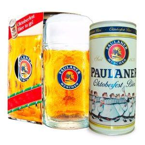 Kit-cerveja-alema-Paulaner-Oktoberfest--caneca-1L-