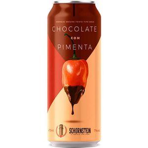 Cerveja-Schornstein-Chocolate-com-Pimenta-Lata-473